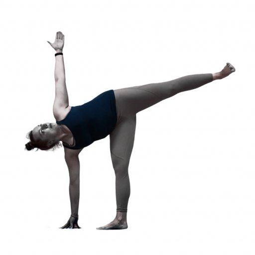 justynakoziol.yoga
